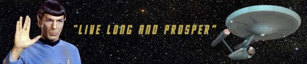 cropped-spockquotes11