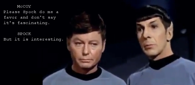 mccoy-and-spock