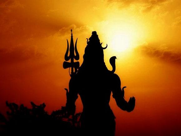 lord-shiva-with-trishul