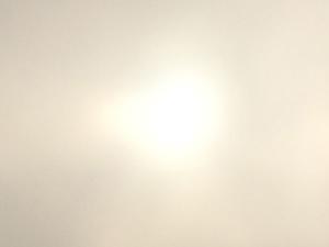 light-white-golden-sun