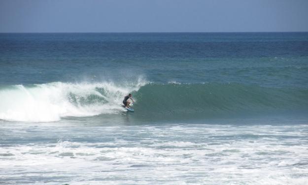 bali-wave
