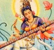 maha-saraswati-copy-e1554109268138