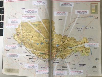 Map_Tibet